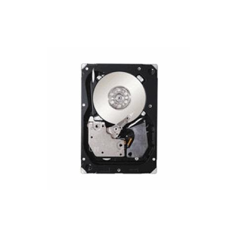 1tb Desktop 3.5in Sata Hd Kit 7200rpm Dell Wkstn Chassis .