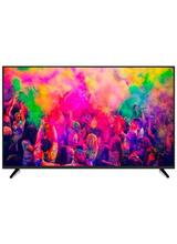 TV LED HD Ready 24'' LED-2466