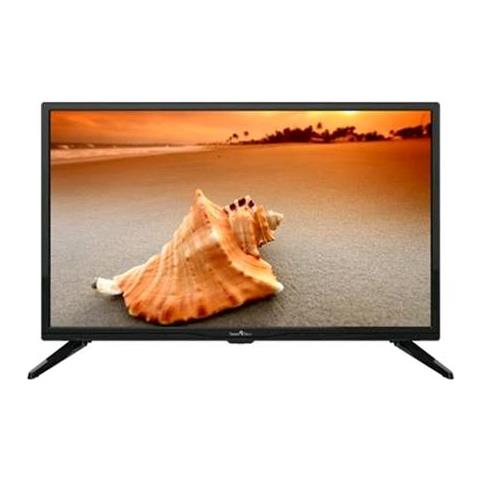 TV LED HD Ready 24'' LE-24Z1TS