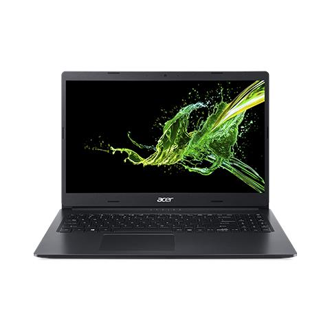 Notebook Aspire 3 A315-55G Monitor 15.6'' Full HD Intel Core i7-10510u Quad Core Ram 8GB SSD 512GB Nvidia GeForce MX230 2GB 2xUSB 3.1 Windows 10 Home