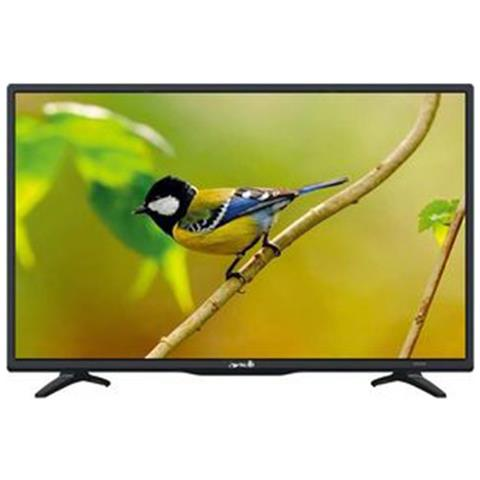 TV LED HD Ready 24'' 24DN5T2
