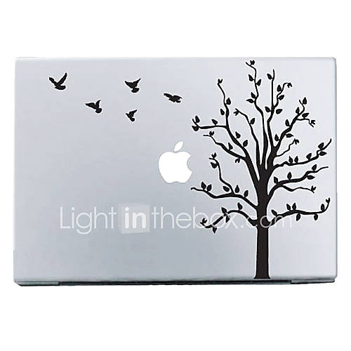 Cover adesiva Mac per MacBook Air Pro da 11'',13'' o 15''
