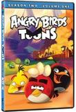 Angry Birds Toons - Stagione 02 Volume 01 (DVD)