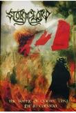 Stormlord-the battle of quebec city - dvd (DVD)