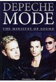 Depeche mode - the ministry of sound - dvd (DVD)
