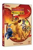 The Lion Guard - Il Ritorno Di Scar (DVD)