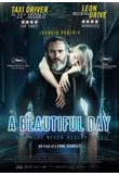 A beautiful day - You were never really here (DVD)