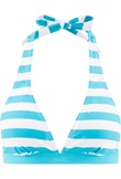 Reggiseno per bikini (Blu) - bpc bonprix collection
