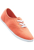 Sneaker (Arancione) - bpc bonprix collection