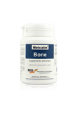 Melcalin Bone supplemento alimentare salute delle ossa 112 compresse