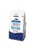 Monge Natural Superpremium Medium Starter (pollo) - Sacchetto da 1,5kg.