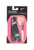 NIKE LEAN ARM BAND Accessorio Hi-Tech donna