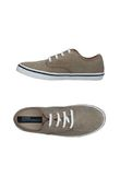 TIMBERLAND Sneakers & Tennis shoes basse uomo