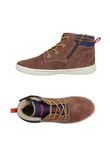 TIMBERLAND Sneakers & Tennis shoes alte uomo