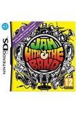 NINTENDO DS JAM WITH THE BAND VERSIONE ITALIANA