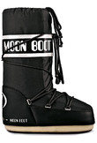 Moon Boot nero dal 42/44 al 45/47