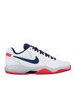 nike zoom air resistance donna